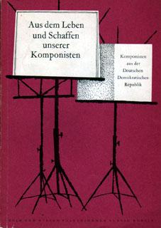 shop.ddrbuch.de Biographische Lesehefte für die 7. bis 12. Klasse