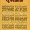 shop.ddrbuch.de Ratgeber