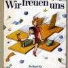 shop.ddrbuch.de Ein Skatbuch mit Humor und Karikaturen
