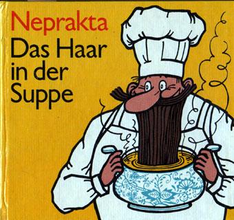 shop.ddrbuch.de Karikaturen