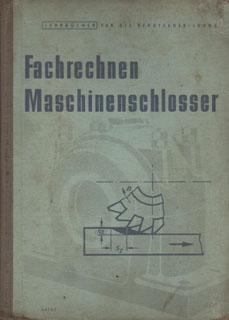 shop.ddrbuch.de Mit 191 Abbildungen