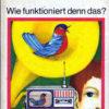 shop.ddrbuch.de Spannend erzählt Band 64