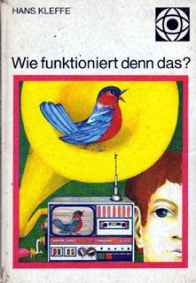 shop.ddrbuch.de Wir erforschen die Natur