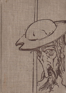 shop.ddrbuch.de Die denkwürdigen Abenteuer des tapferen Ritters von der traurigen Gestalt