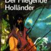 shop.ddrbuch.de Sein Leben in Bildern