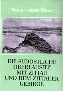 shop.ddrbuch.de Aus der Reihe Werte unserer Heimat Band 16, kaum Gebrauchsspuren
