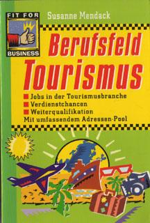 shop.ddrbuch.de Jobs in der Tourismusbranche Verdienstchancen Weiterqualifikationen, kaum Gebrauchsspuren, Ecken und Kanten leicht berieben