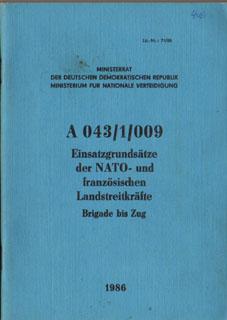 shop.ddrbuch.de Brigade bis Zug, kaum Gebrauchsspuren