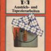 shop.ddrbuch.de Robinsons billige Bücher, kaum Gebrauchsspuren, Ecken leicht berieben
