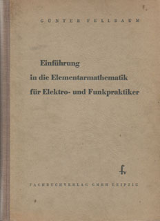 shop.ddrbuch.de Fachbuch, Ecken leicht berieben