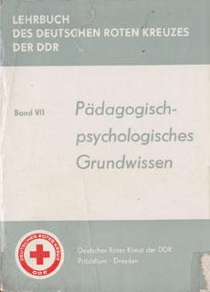 shop.ddrbuch.de Lehrbuch