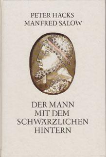 shop.ddrbuch.de Eine Geschichte aus der Antike