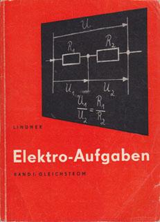 shop.ddrbuch.de Mit 309 Bildern