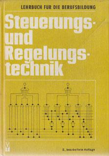 shop.ddrbuch.de Lehrbücher für die Berufsbildung