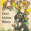 shop.ddrbuch.de Für Leser von 12 Jahren an