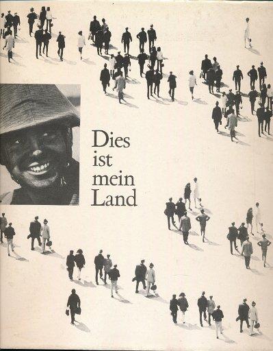 shop.ddrbuch.de 2. veränderte und erweiterte Auflage, Bildband mit zahlreichen Sc