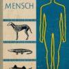 Der Mensch  DDR-Lehrbuch
