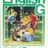 English G Band OS1  Lehrbuch für 5. Klasse