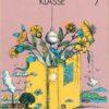 Lesebuch Klasse 7  DDR-Lehrbuch