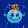 Der Märchensputnik