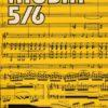 Musik Klasse 5 und 6  DDR-Lehrbuch