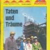 Trommel Sonderausgabe 1981  DDR-Zeitschrift für Thälmannpioniere und Schüler