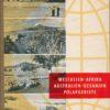 Westasien, Afrika, Australien, Ozeanien, Polargebiete  DDR-Lehrbuch für die 8. Klasse