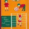 Unsere Muttersprache Zweite Klasse  DDR-Lehrbuch