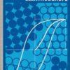 Werkstoffkunde Elektroberufe  DDR-Lehrbuch