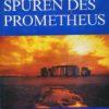 Spuren des Prometheus