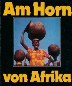 Am Horn von Afrika