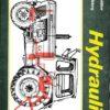 Hydraulik – DDR-Arbeitsblätter für die Berufsbildung