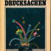Lothar Kusche's Drucksachen