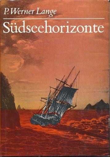 Südseehorizonte