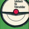 Lehrbuch für Fahrschüler