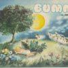 Bummi  Heft 1 bis 24/1988 außer Heft 2 und 14  DDR-Kinderheft
