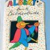 Albert's bunte Bilderbude  Band 2
