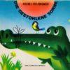Die gestohlene Sonne  Pop-Up Buch
