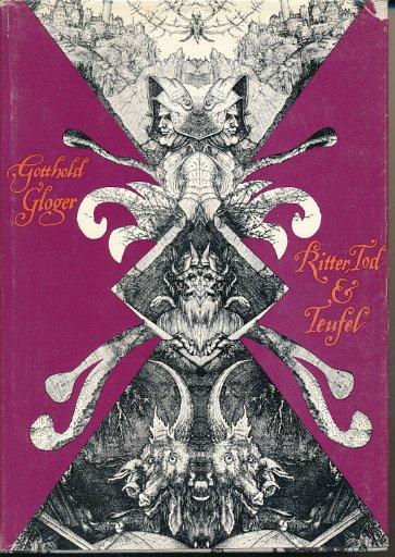 Ritter, Tod und Teufel – Das Leben des Albrecht Dürer