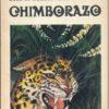 Im Schatten des Chimborazo
