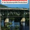 Eisenbahn-Erlebnisreisen in der Bundesrepublik Deutschland