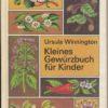 Kleines Gewürzbuch für Kinder