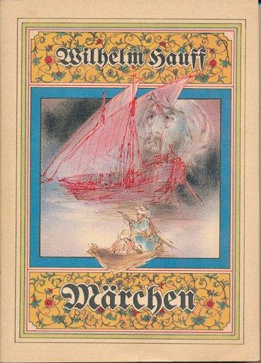 Wilhelm Hauff – Märchen