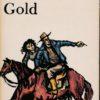 Lockendes Gold