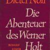 Die Abenteuer des Werner Holt Teil 1