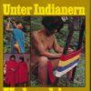 Unter Indianern Kolumbiens