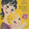 Von Jahr zu Jahr – Das Jahrbuch für die Frau  Heft 1966 und 1969