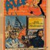 Atze Nr.2 / 2.Jahrgang 1956