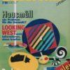 Guter Rat  2 und 3/1990  DDR-Zeitschrift