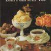 Vom Nachmittagskaffee zum Fünf-Uhr-Tee